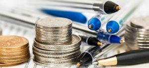 crowdinvesting-plattformen