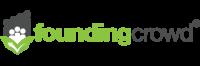 FoundingCrowd Volksinkubator