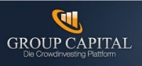 Group Capital Crowdinvesting