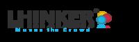 lHinker Crowdinvesting