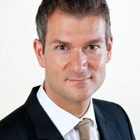 Dr. Markus Beforth, Investor