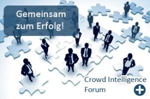 Alle Crowdinvesting Plattformen