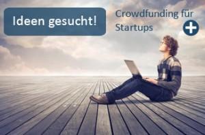 Crowdinvesting für Firmen