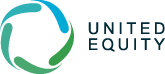 United Equity Crowdinvesting