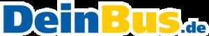 deinbus-logo