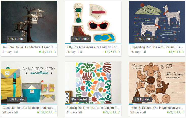 fund-on-etsy-projects