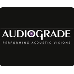Audiograde - 36.025 € Crowdkapital für High-End-Lautsprecher