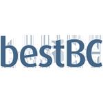 bestBC