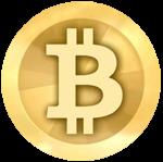 Bitcoin Anlage-Fonds