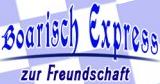 boarisch-express