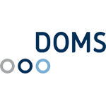 DOMS Kabel- und Kanalbau - 34.400 Euro für einen Bagger