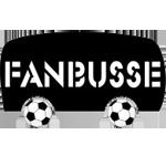 Fanbusse - Crowdkapital für Sport-Fernbusreisen