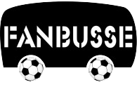 fanbusse