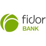 FidorBank - Die Crowdinvesting Bank