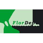 FlorDepot - Kein Crowdgeld für Dachbegrünungen