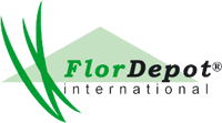 flordepot