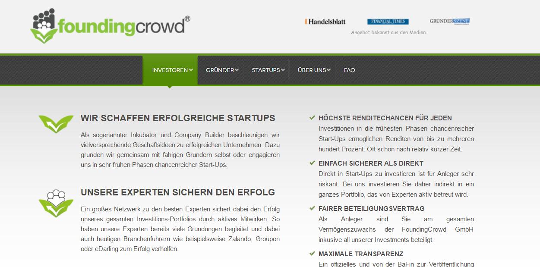 foundingcrowd