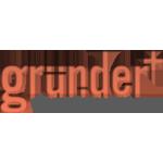 Gründerplus
