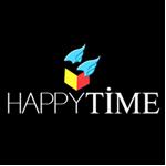 Happy Time - Crowdkapital für Seniorennetzwerk
