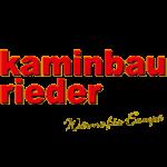 Kaminbau Rieder - kein Glück im Crowdinvesting