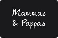 mammas-pappas
