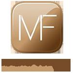 Mashup Finance