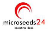 microseeds24
