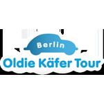 Oldie Käfer Tour - Kein Crowdkapital fürs Sightseeing