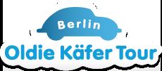 oldie-kafer-tour