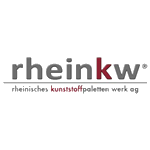 RheinKW - 43.100 Euro für Kunststoffpaletten