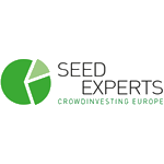 Seed Experts