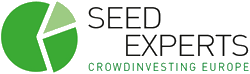 seed-experts