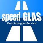speed-glas-logo