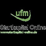Startkapital Online