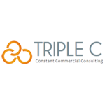 Triple-C Consulting zeigt keinen USP im Crowdrating