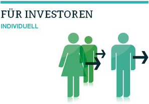 united-equity-investoren
