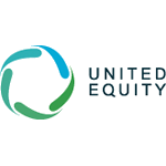 United Equity