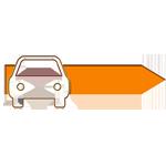 UTAH Motors -Ein Elektroauto-Händler sucht Kapital