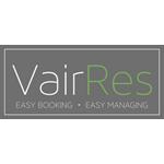 Vairres - 10.000 Euro für das Zimmer-Buchungssystem