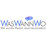 WasWannWo - Veranstaltungskalender sucht Investoren