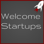Welcome Startups im Crowdvoting