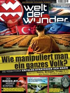 welt-der-wunder-magazin