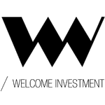Welcome Investment